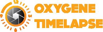 Oxygène Timelapse